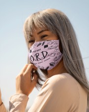 N-reads-2907-li184 Cloth Face Mask - 3 Pack aos-face-mask-lifestyle-20