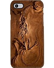 H-dino-1611-057ng-2 Phone Case i-phone-7-case