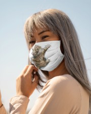 N-catss-2507-Q126 Cloth Face Mask - 3 Pack aos-face-mask-lifestyle-20