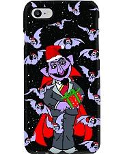 N-sesam-2610-053TG-5 Phone Case i-phone-8-case