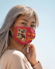 N-dogss-2407-Q121 Cloth Face Mask - 3 Pack aos-face-mask-lifestyle-19