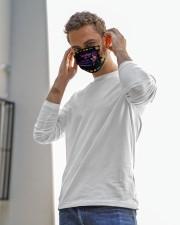 T-teach-1707-li92 Cloth Face Mask - 3 Pack aos-face-mask-lifestyle-12