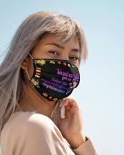 T-teach-1707-li92 Cloth Face Mask - 3 Pack aos-face-mask-lifestyle-19