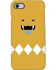 J-range-3011-003Q-2 Phone Case i-phone-8-case