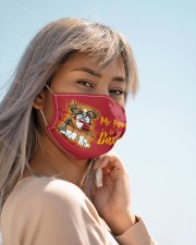 N-dogss-2407-Q122 Cloth Face Mask - 3 Pack aos-face-mask-lifestyle-19