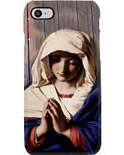 H-chris-2511-061Q-1 Phone Case i-phone-8-case