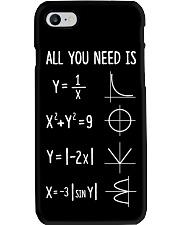 L-Scien-2611-064TG-3 Phone Case i-phone-8-case