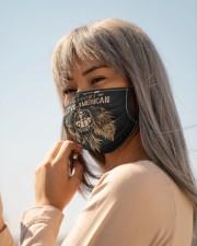 TU-FM15-2707-th139 Cloth Face Mask - 3 Pack aos-face-mask-lifestyle-20