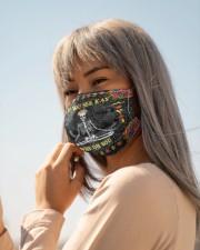 T-yogas-2407-li135 Cloth Face Mask - 3 Pack aos-face-mask-lifestyle-20