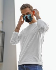 TU-FM16-2707-th130 Cloth Face Mask - 3 Pack aos-face-mask-lifestyle-12