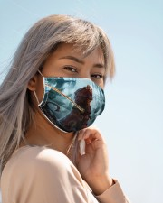 TU-FM16-2707-th130 Cloth Face Mask - 3 Pack aos-face-mask-lifestyle-19