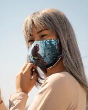 TU-FM16-2707-th130 Cloth Face Mask - 3 Pack aos-face-mask-lifestyle-20