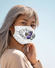 N-suici-2707-li153 Cloth Face Mask - 3 Pack aos-face-mask-lifestyle-19