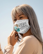 N-reads-3107-li199 Cloth Face Mask - 3 Pack aos-face-mask-lifestyle-20