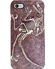 H-dino-1611-057ng-4 Phone Case i-phone-8-case