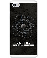 L-Scien-2611-064TG-5 Phone Case i-phone-8-case