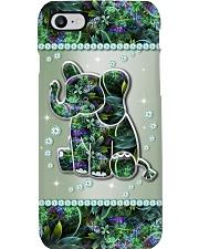 T-eleph-1611-023li Phone Case i-phone-8-case