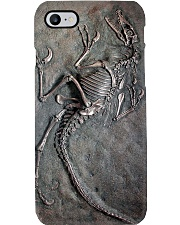 H-dino-1611-057ng-1 Phone Case i-phone-8-case