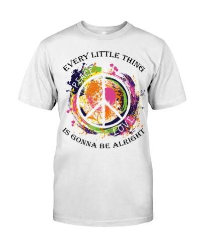 hippie-2305-tr163