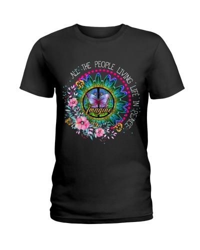 hippie-2205-tr152