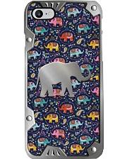 T-eleph-1610-037hi Phone Case i-phone-8-case