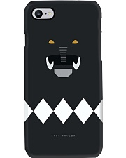 J-range-3011-003Q-5 Phone Case i-phone-7-case