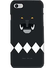 J-range-3011-003Q-5 Phone Case i-phone-8-case