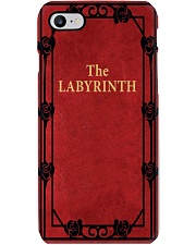 T-labyr-3110-108ng Phone Case i-phone-7-case