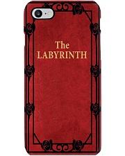 T-labyr-3110-108ng Phone Case i-phone-8-case