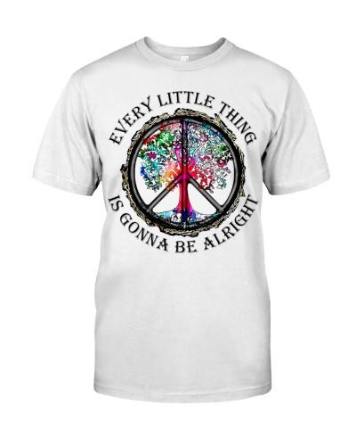 hippie-2005-tr127