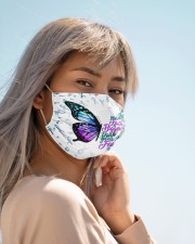 N-suici-3107-Q181 Cloth Face Mask - 3 Pack aos-face-mask-lifestyle-19