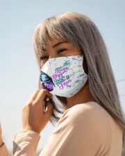 N-suici-3107-Q181 Cloth Face Mask - 3 Pack aos-face-mask-lifestyle-20