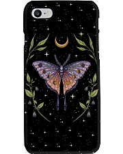J-Witch-1311-026th-3 Phone Case i-phone-7-case