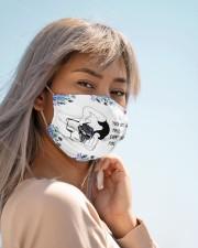 T-yogas-2707-li155 Cloth Face Mask - 3 Pack aos-face-mask-lifestyle-19