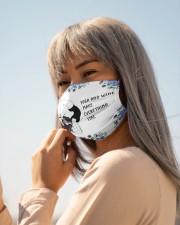 T-yogas-2707-li155 Cloth Face Mask - 3 Pack aos-face-mask-lifestyle-20