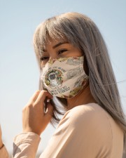 N-dogss-2407-li137 Cloth Face Mask - 3 Pack aos-face-mask-lifestyle-20