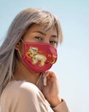 N- alpac-2407-li129 Cloth Face Mask - 3 Pack aos-face-mask-lifestyle-19