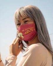 N- alpac-2407-li129 Cloth Face Mask - 3 Pack aos-face-mask-lifestyle-20
