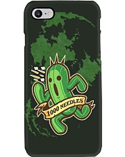 N-final-2410-061hi-1 Phone Case i-phone-8-case