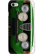 Alf Rome giulia collection pc dvhh-ntv 3  Phone Case i-phone-8-case