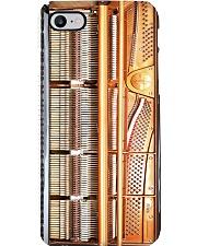 ymaha-piano-upright-pc-phn-nna Phone Case i-phone-8-case