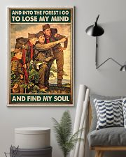 scout find my soul 7-9 poster 11x17 Poster lifestyle-poster-1