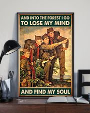 scout find my soul 7-9 poster 11x17 Poster lifestyle-poster-2