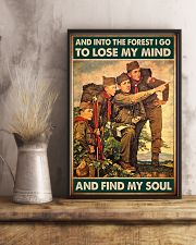 scout find my soul 7-9 poster 11x17 Poster lifestyle-poster-3