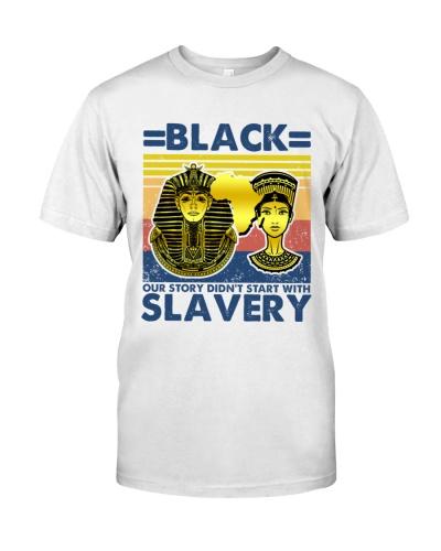 black history egyptian-slavery africa egyp