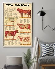 cow anatomy 11x17 Poster lifestyle-poster-1