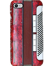 Accordion pc 2 dvhh ngt Phone Case i-phone-8-case