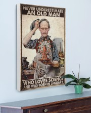 science old man january never pt lqt ngt 20x30 Gallery Wrapped Canvas Prints aos-canvas-pgw-20x30-lifestyle-front-01
