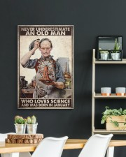 science old man january never pt lqt ngt 20x30 Gallery Wrapped Canvas Prints aos-canvas-pgw-20x30-lifestyle-front-04