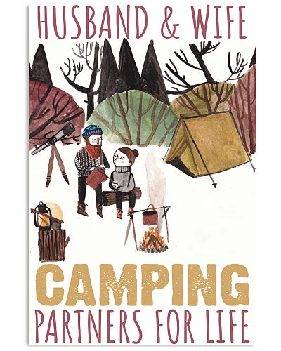 Camping partners3